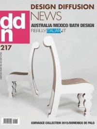 Design Diffusion News (ddn) 217