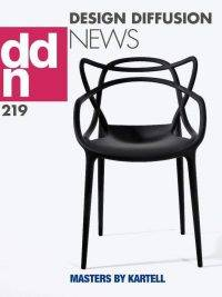Design Diffusion News (ddn) 219