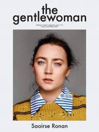 The Gentlewoman 12