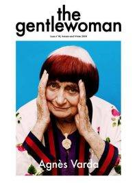 The Gentlewoman 18