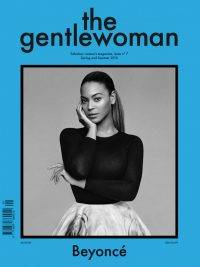 The Gentlewoman 7