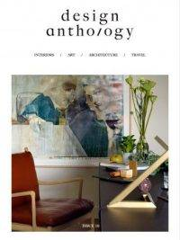 Design Anthology 10