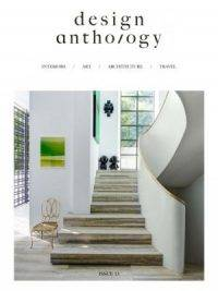 Design Anthology 13