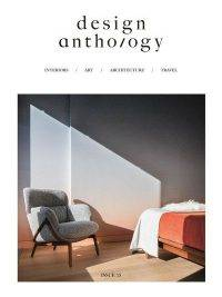 Design Anthology 15