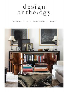 Design Anthology 21 – The Summer edition
