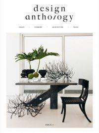 Design Anthology 6