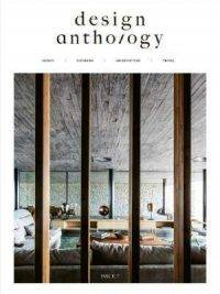 Design Anthology 7