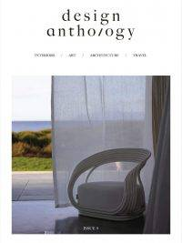 Design Anthology 8