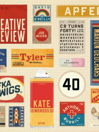 CreativeReview
