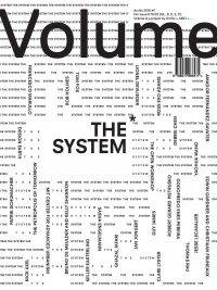 Volume 47 The System