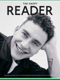 The Happy Reader 11