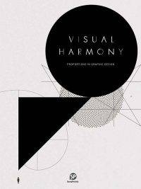 Visual Harmony
