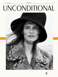 Unconditional 9 - Bianca Balti