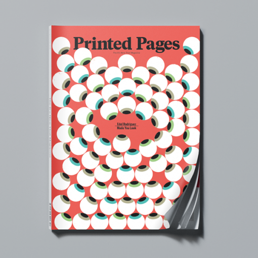 Printed Pages 15