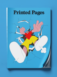 Printed Pages 14