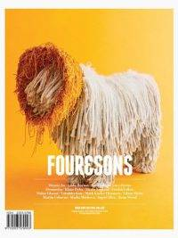 Four&Sons 8