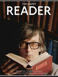 The Happy Reader 10
