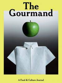 The Gourmand 11