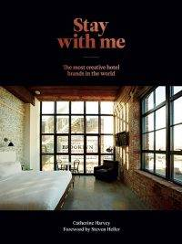 Book - Stay With Me