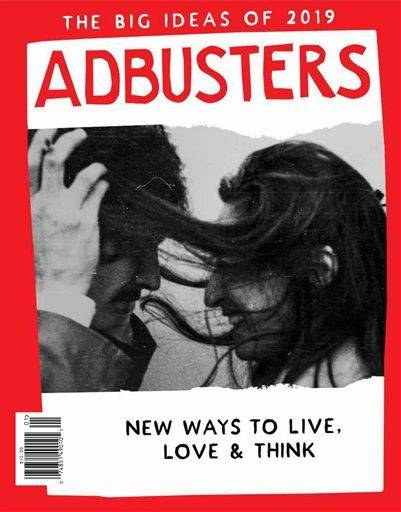 Adbusters 141