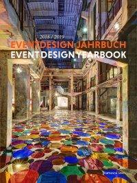 Event Design Yearbook