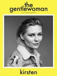 The Gentlewoman 13