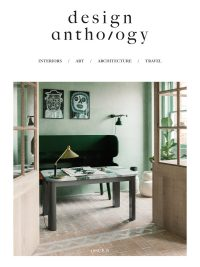 Design Anthology 19