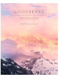 Lodestars 12 - Switzerland