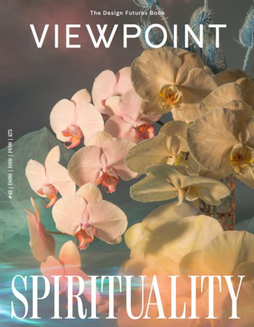 Viewpoint 43