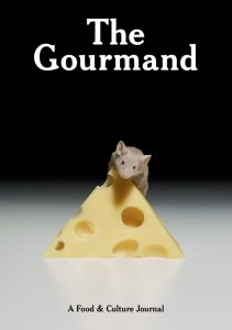The Gourmand 12