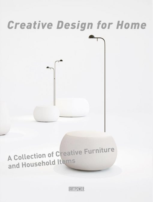 Creative Design for Home