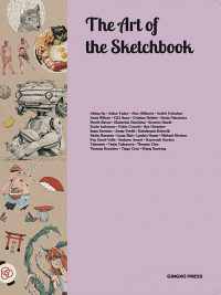 The Art of the Sketchbook