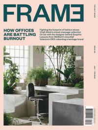 Frame 132 - How Offices are Battling Burnout