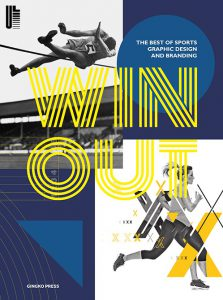 Win Out – Sports Graphic Design and Branding