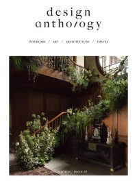 Design Anthology 26