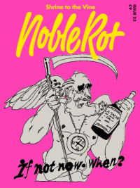 Noble Rot 23