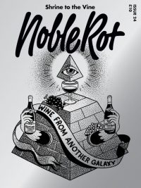 Noble Rot 24