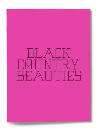 Black Country Beauties
