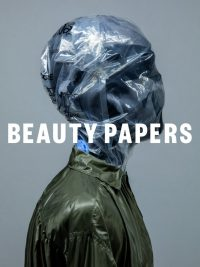 Beauty Papers 9- Fight