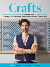 Crafts 287 - Making that moves